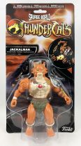 Thundercats - Funko Savage World - Jackalman