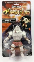 Thundercats - Funko Savage World - Monkian