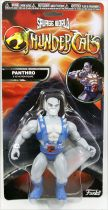 Thundercats - Funko Savage World - Panthro