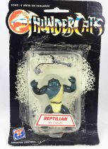 Thundercats - Kidworks (Unitoys) Miniatures - Reptilian (mint on card)