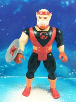 Thundercats - LJN - Lynx-O (painted eyes) Loose