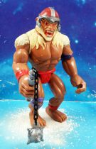 Thundercats - LJN - Monkian (loose)