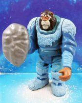 Thundercats - LJN - Snowman of Hook Mountain (loose)