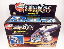 Thundercats - LJN (Rainbow Toys) - Hovercat (loose with box)