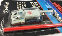 Thundercats - Spindex - ThunderTank Pencil Racer