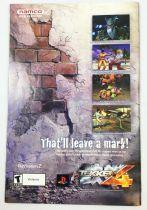 Thundercats - Wildstorm Comics - Sourcebook