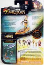 Thundercats (2011) - Bandai - Wilykit