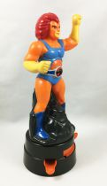 Thundercats (Cosmocats) - Candy Dispender (Superior Toy) - Lion-O (11inch)