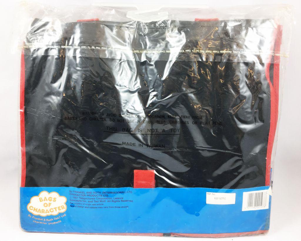 Thundercats (Cosmocats) - Frankel & Roth Ltd - Super Bag (Sac Modulable)