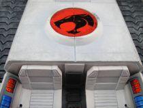 Thundercats (Cosmocats) - Icon Heroes Statue - Thundertank