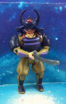 Thundercats (Cosmocats) - LJN - Hachiman (loose)
