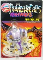 thundercats_cosmocats___ljn___rampager_driller__le_foreur_neuf_sous_blister