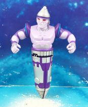 Thundercats (Cosmocats) - LJN - Rampager the Driller / Le Foreur (loose)