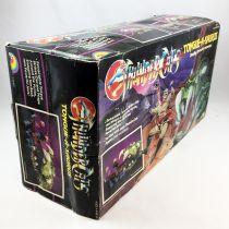 Thundercats (Cosmocats) - LJN - Tongue-A-Saurus (neuf en boite)