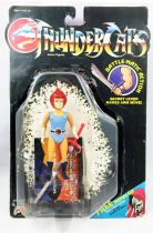Thundercats (Cosmocats) - LJN - Young Lion-O / Starlion Jeune (Custom)