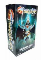 Thundercats (Cosmocats) - Mezco - Mumm-Ra Figurine 38cm