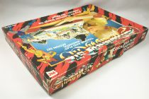 Thundercats (Cosmocats) - PIC - Colour and Play Magnetic Action Set