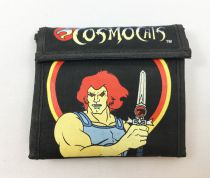Thundercats (Cosmocats) - Portefeuille (Wallet)