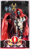 Thundercats Classics (Mattel) - Mumm-Ra