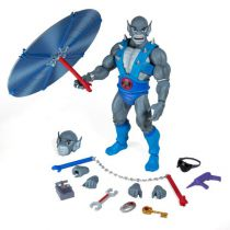 "Thundercats Classics (Super7) - Panthro ""Ultimate\"""