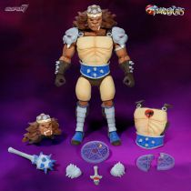 Thundercats Ultimates (Super7) - Grune The Destroyer