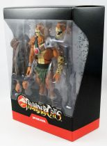Thundercats Ultimates (Super7) - Jackalman