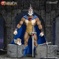 Thundercats Ultimates (Super7) - Jaga