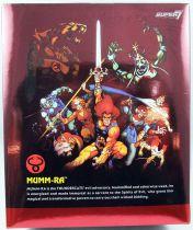 Thundercats Ultimates (Super7) - Mumm-Ra (Evil Glow)