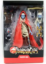 Thundercats Ultimates (Super7) - Mumm-Ra