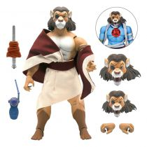 Thundercats Ultimates (Super7) - Pumm-Ra