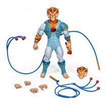 Thundercats Ultimates (Super7) - Tygra