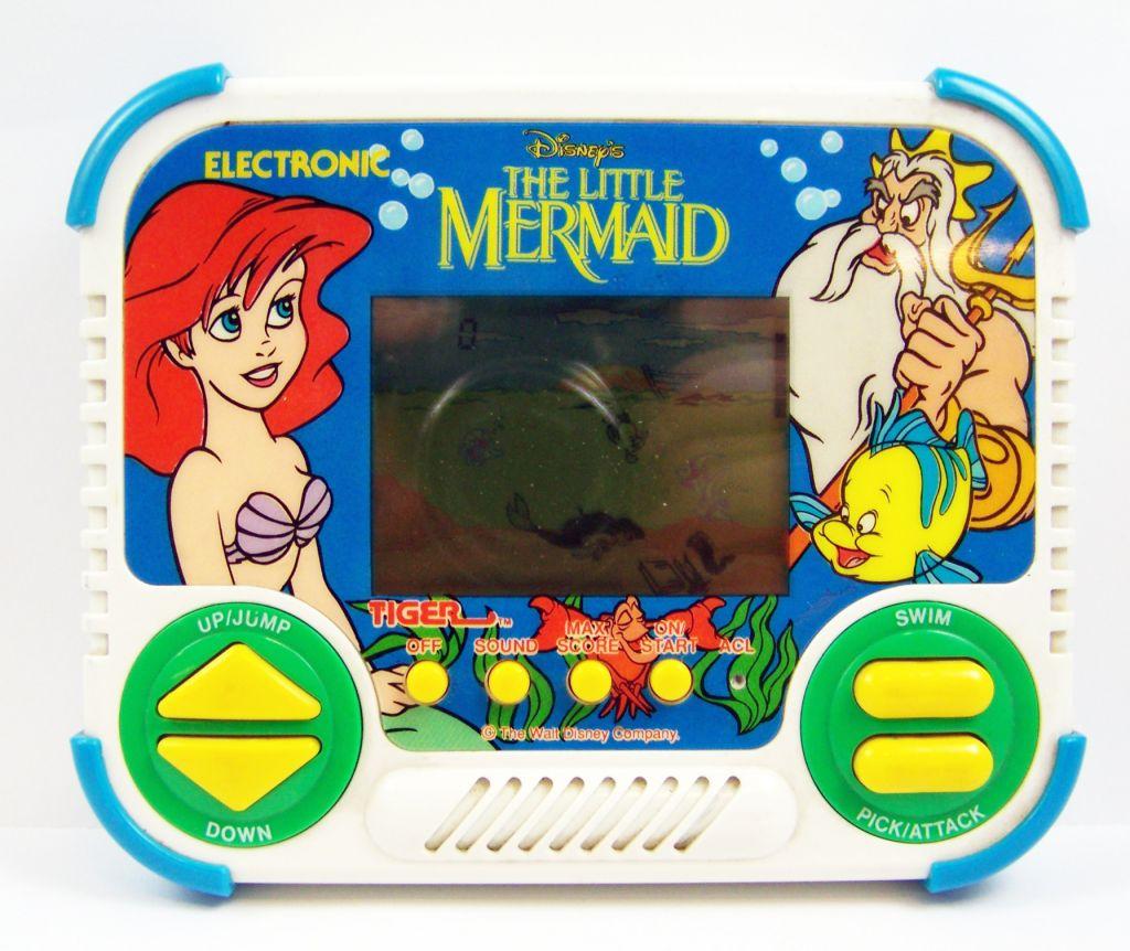 tiger_electronic___handheld_game___la_petite_sirene_01