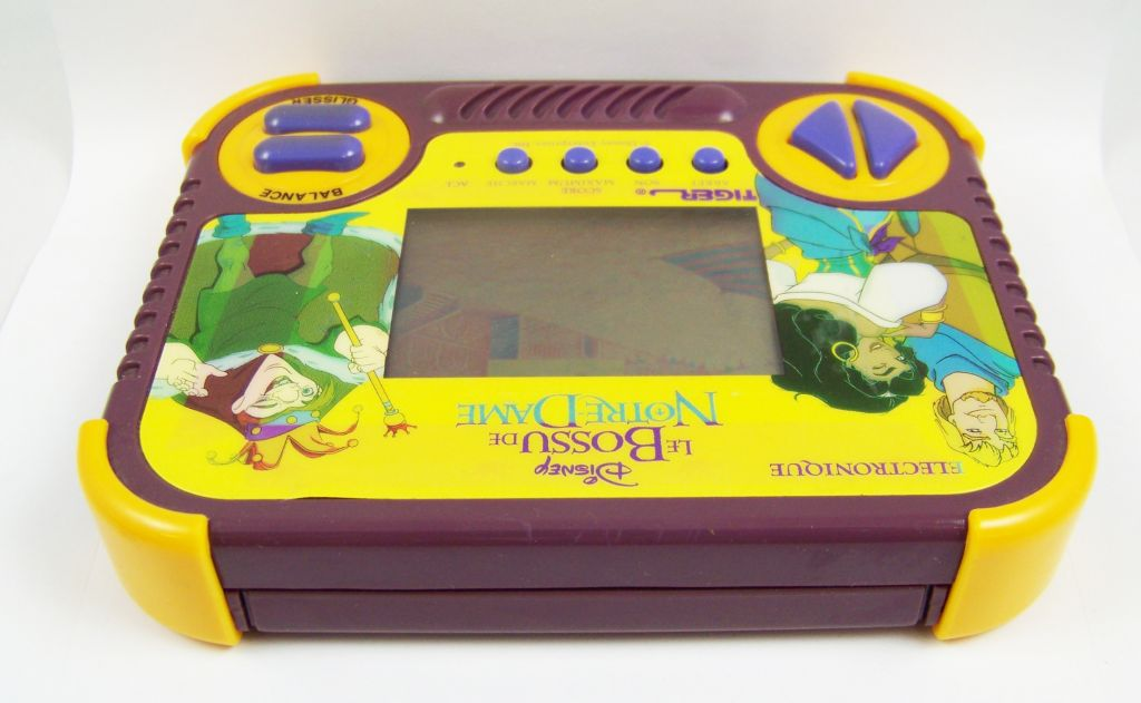 tiger_electronic___handheld_game___le_bossu_de_notre_dame_03