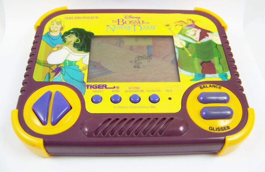 tiger_electronic___handheld_game___le_bossu_de_notre_dame_02
