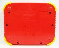 Tiger Electronic - Handheld Game - Le Roi Lion 03