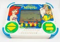tiger_electronic___handheld_game___la_petite_sirene_02
