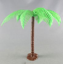 Timpo Accessories Palm Tree Very Good Condition