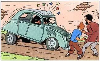 Silence !  - Page 25 Tintin---editions-atlas---n--06-mint-in-box-citoen-2cv-from-the-calcilus-affair-p-image-253974-grande