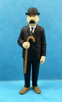 Tintin - Moulinsart PVC Figure - Thomson