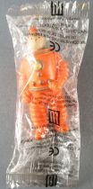 Tintin - Pvc figure LU (1993) - Tintin on the Moon Mint in Bag