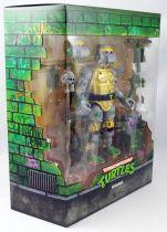 TMNT Tortues Ninja - Super7 Ultimates Figures - Metalhead