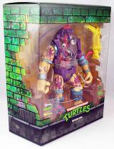 TMNT Tortues Ninja - Super7 Ultimates Figures - Mutagen Man