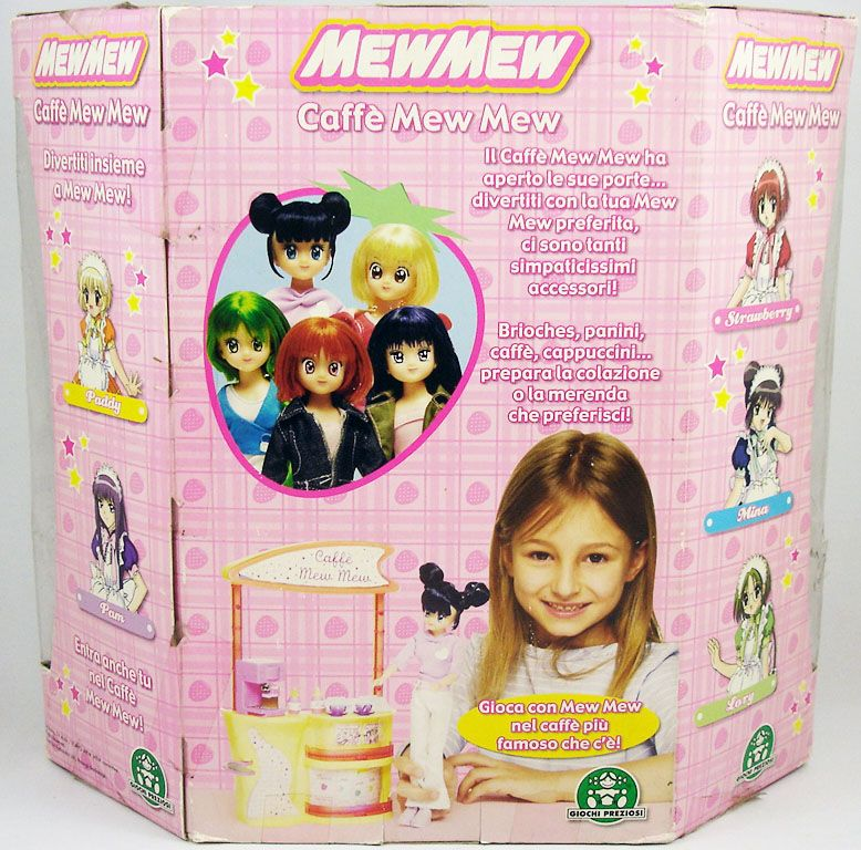 mew_mew_power___poupee_25cm_bridget_verdant___caffe_mew_mew_playset__1_