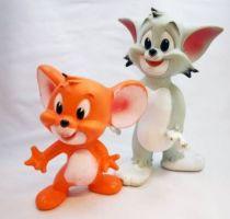 Tom et Jerry - Pouet Ledra 28cm