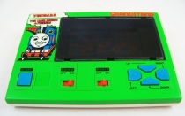 tomy___handheld_lcd_game___grandstand_thomas_the_tank_engine___friends_02
