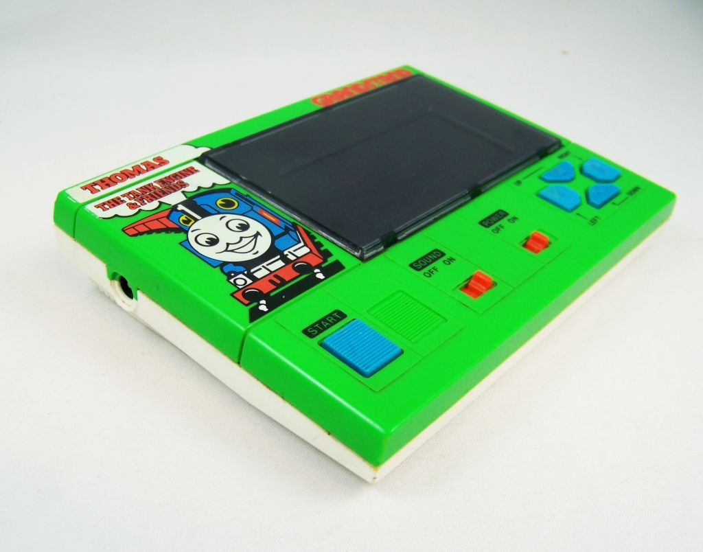tomy___handheld_lcd_game___grandstand_thomas_the_tank_engine___friends_03