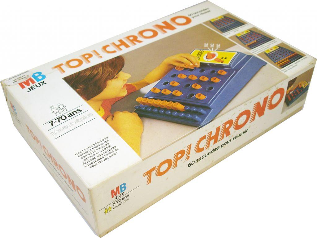 top__chrono___jeu_de_societe___mb_jeux_1977__1_