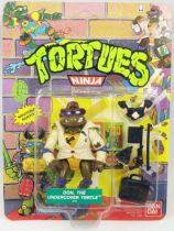 tortues_ninja___1990___don_the_undercover_turtle