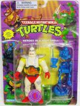 Tortues Ninja - 1994 - Krang\'s Android Body