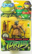 Tortues Ninja - 2002 - Splinter